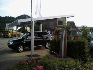 RTEmagicC_Auto_Maier_Waldkirch_SolarCarport.jpg
