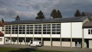 RTEmagicC_Prechtal_Steinberghalle_01.jpg