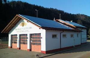 RTEmagicC_Winden_Feuerwehr3.bmp
