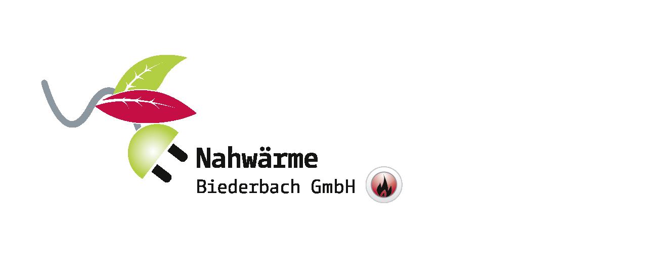 Logo_NW_rgb