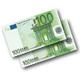euros_41