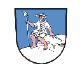 wappen-biederbach