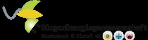 Logo_BEG_rgb
