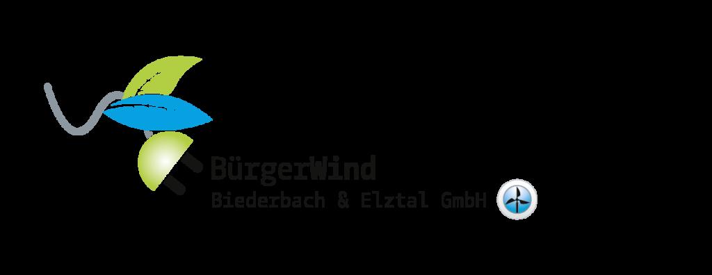Logo_BW_rgb